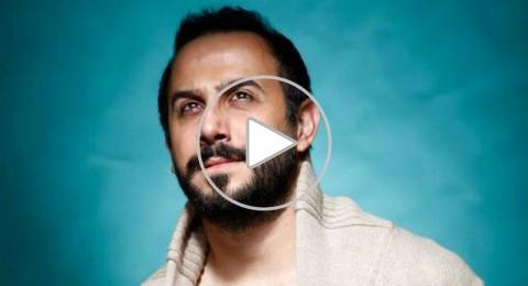 قصي خولي يكشف ملابسات عدم السماح له بدخول مصر