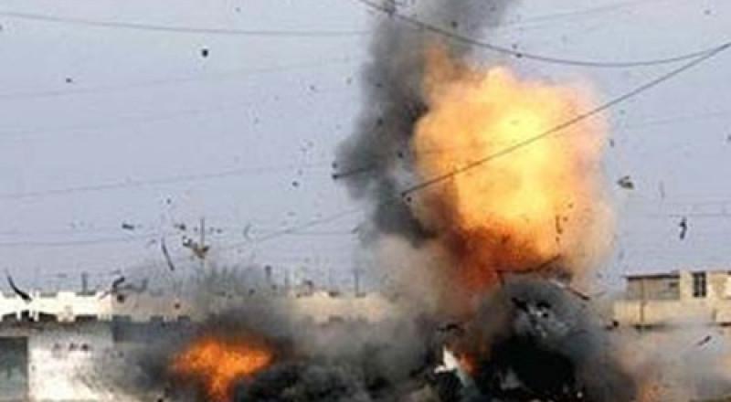 العريش: مقتل 3 وإصابة 6 في تفجير بسيناء