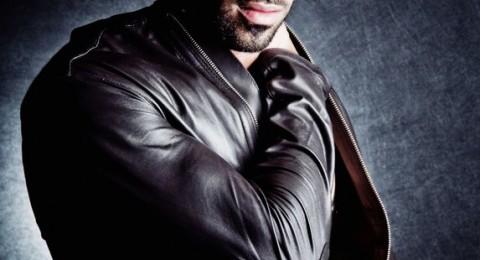 الفنان البحريني خالد فؤاد ينضم لقائمة نجوم EMI للموسيقي.