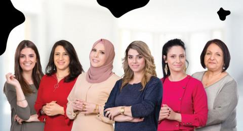 أظهر بحث أجرته شركة طاره أن %89 من النساء اللواتي قمن بتجربة لبن طاره ينصحن باستخدامه!