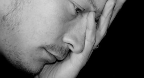 هل تعانون من الاكتئاب؟ إليكم الحلّ!