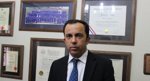 المحامي دحلة: الشهادات تحرج نتنياهو في محاكمته، والمحكمة الدولية تضع اسرائيل في ورطة