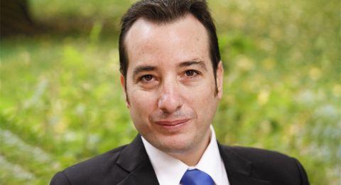 د. زلكوفيتش: استراتيجيا بالنسبة للابيد، افضل أن يحاول نتنياهو تشكيل حكومة أولًا