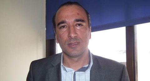 المحامي خمايسي حول محاكمة نتنياهو: تختلف عن محاكمات السياسيين السابقة