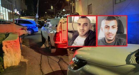 في اقل من 24 ساعة: 3 جرائم قتل، 5 مصابين من بلدات مختلفة!