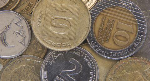 اسرائيل: ارتفاع متوسط الأجور انخفاض عدد الوظائف