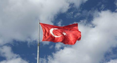 أزمة الليرة التركية.. التضخم يواصل ارتفاعه