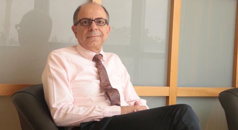 المختص الإقتصادي والقانوني، عصمت وتد: استعبد غلاء الأسعار