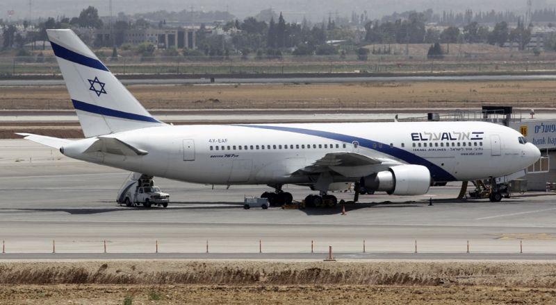 اقتراب العودة إلى الحياة الطبيعية: عالم الطيران الإسرائيلي يستعد