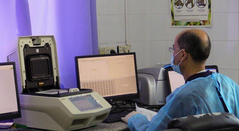 المغرب يترقب وصول 10 ملايين جرعة من اللقاح الصيني في أبريل وماي