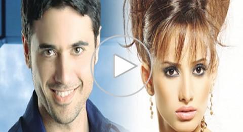 محامي زينة : احمد وزينة تزوّجا وقضيا شهر العسل بين اميركا ولندن