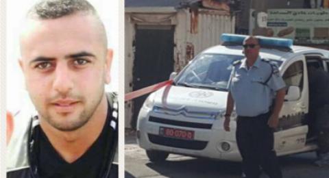 آل السعدي في الناصرة: فقدان عمار علاء الدين كفقدان ابن لنا