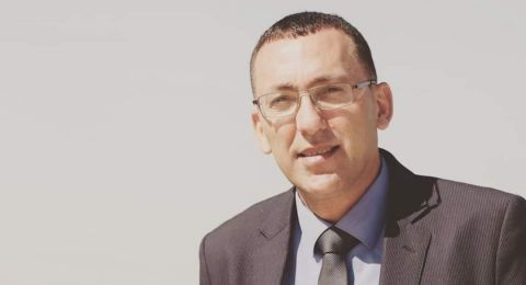 احمد الرويضي لـ بكرا : هناك سياسة إسرائيلية عنصرية لتهجير المقدسيين