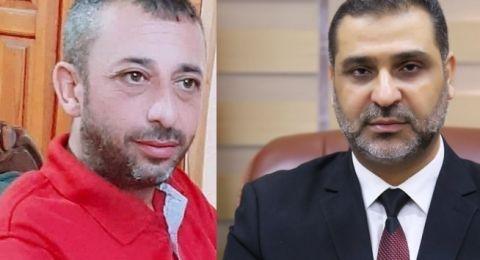 غزة.. النائب العام يأمر بفتح تحقيق بوفاة النزيل نوفل