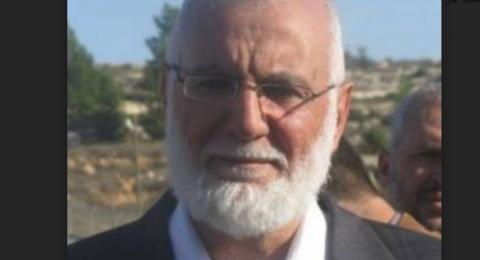 المحكمة الإسرائيلية تحول النائب المقدسي محمد أبو طير للاعتقال الإداري