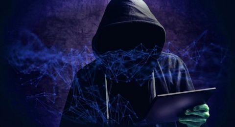قراصنة يطالبون بـ 70 مليون دولار لاستعادة بيانات مئات الشركات الأمريكية
