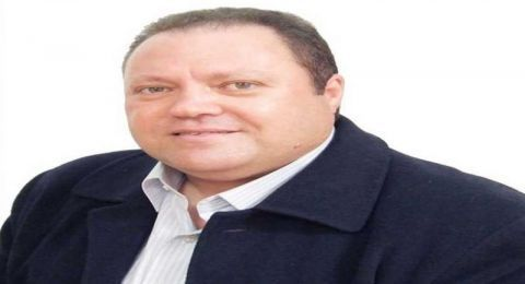 العلاقات الاستراتيجية بين الأردن والولايات المتحدة