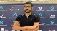 د. حسن عباسي يتحدث عن فعالية قيادة