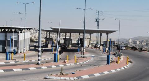 الاتحاد الاوروبي ينتقد استمرار اسرائيل ببناء المستوطنات في الضفة