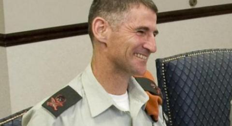 يئير جولان: يجب أن يكون في كل حكومة إسرائيلية وزير عربي