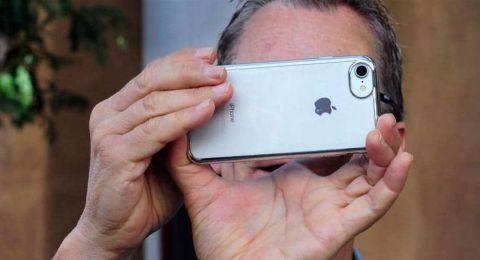حوّل هاتفك إلى كاميرا مراقبة.. بهذه الطريقة السهلة