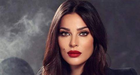 مسلسلات رمضان 2020 على نار هادئة.. ومفاجأة عن نادين نجيم!