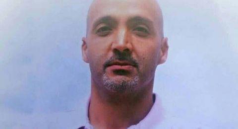 الأسير المقدسي بلال عوده يعانق الحرية بعد قضائه 18 عاما في الاسر