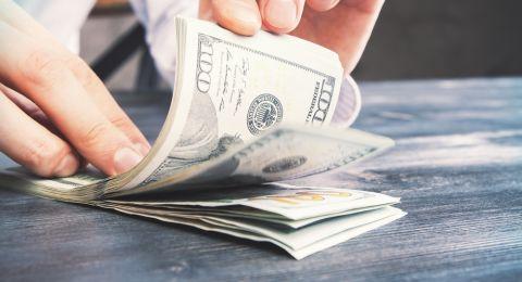 أغنى أغنياء العالم يخسرون 117 مليار دولار في يوم واحد