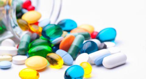 ارتفاع في عدد الأبحاث والتجارب على الأدوية في إسرائيل