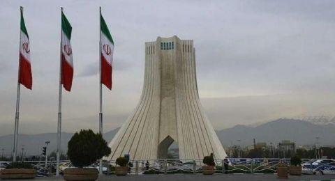 ايران:  سنرد بقوة في حال شاركت إسرائيل بالتحالف العسكري