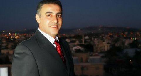 كفر قرع: دعوة للمشاركة بمسيرة العيد، ونظرة على مشاريع المجلس القادمة