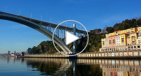البرتغال أم إسبانيا: ما هي الدولة التي تستحق مكانًا في قائمة السفر الخاصة بك؟