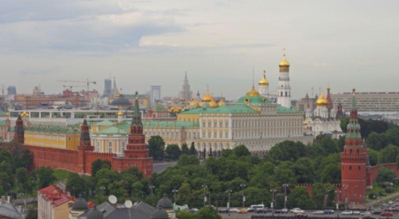موسكو: واشنطن تبحث عن سبب للحرب في الخليج
