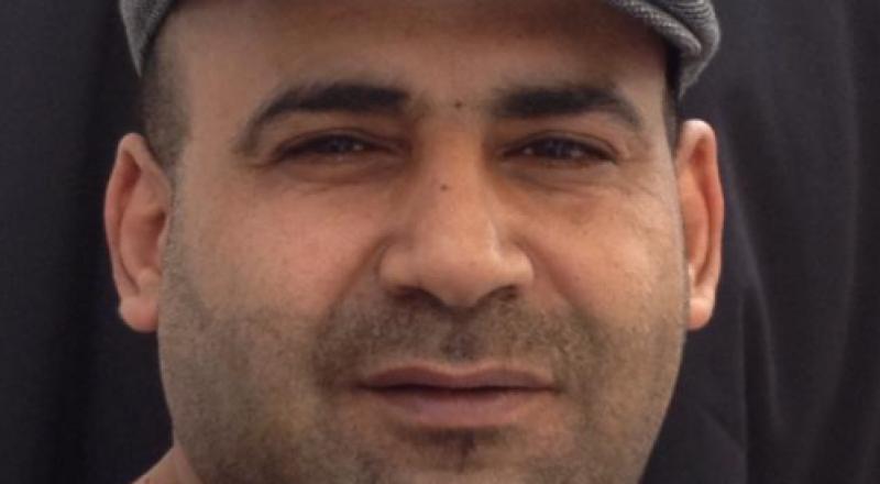 اللجنة القطرية ترفض استدعاء رئيس مجلس القسوم للتحقيق معه بحجّة البناء