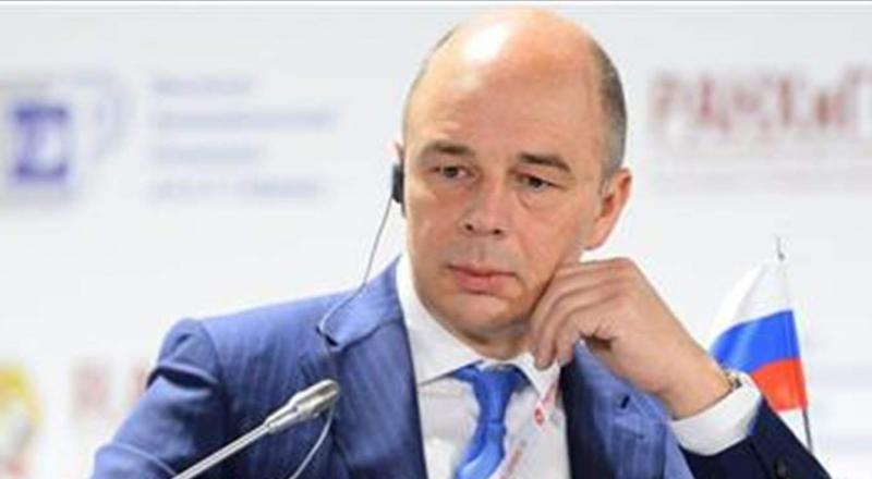 موسكو: العقوبات الأميركية الجديدة لن تضر نظامنا المالي