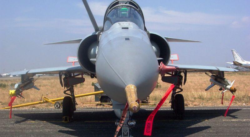 هجمات بـطائرات مسيرة على 3 منشآت حيوية في السعودية
