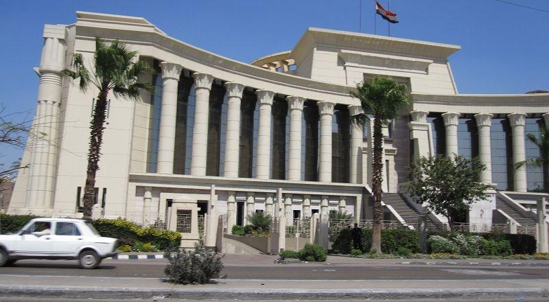 محكمة كويتية تقضي بتغريم ناشط 16 ألف دولار بتهمة ازدراء الدين الإسلامي