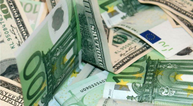 نتائج الاجتماع الفلسطيني الاسرائيلي بشأن الاموال