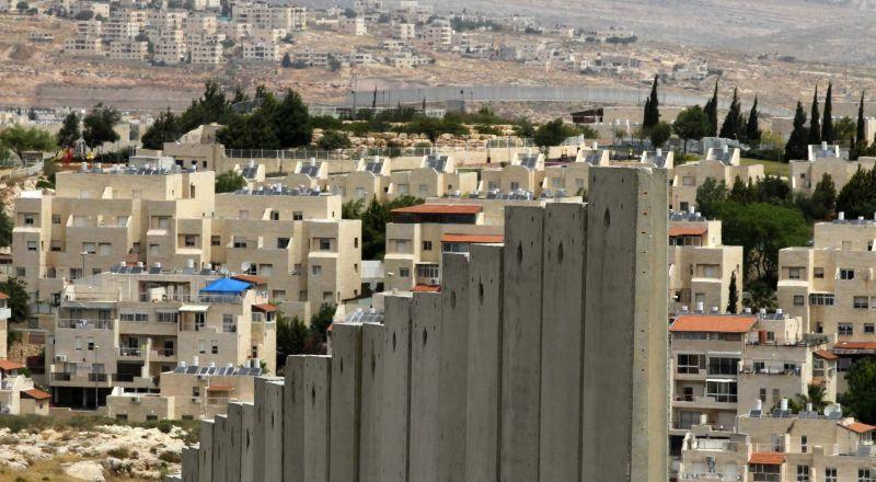 القدس وتل أبيب في مقدمة المدن ذات العدد الأكبر من الشقق السكنية