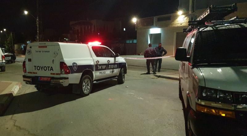 الشرطة تفك رموز جريمة قتل شاب من حورة .. بالتفاصيل