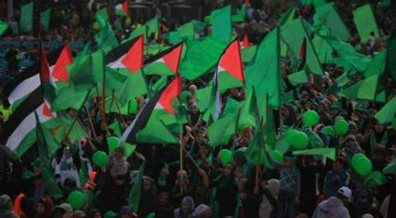 تقرير: حماس تحاول العودة إلى العمليات وقلق إسرائيلي من الحوثيين