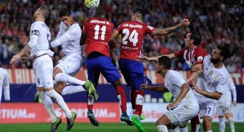 الفيفا تحرم مدريد من التعاقدات وبرشلونة يريد ميسي مدى الحياة