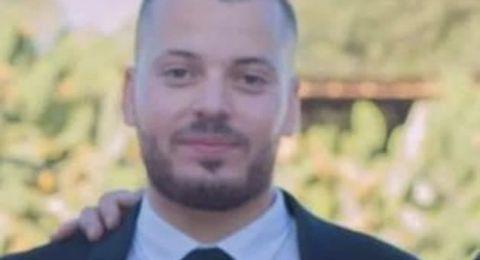 تزوج قبل شهر: وفاة الشاب أحمد الفيومي من النقب اثر إصابته بحادث طرق