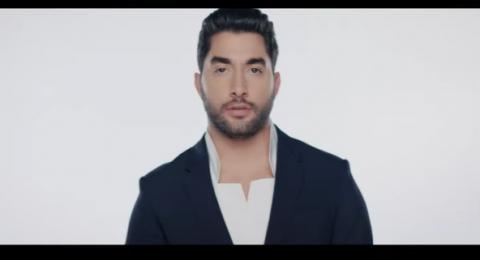 الفنان محمد جمعة يطلق أغنية جديدة بعنوان