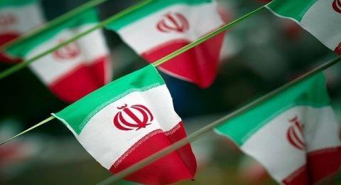 أمريكا تفرض عقوبات على 18 بنكا في إيران