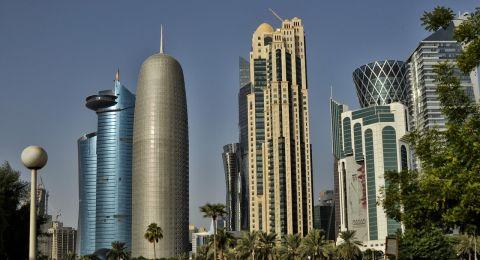 قطر توقع ثاني صفقة قيمتها نحو 2 مليون دولار لمكافحة كورونا