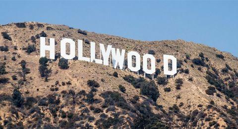 نجوم يهربون من هوليوود.. ما السبب؟