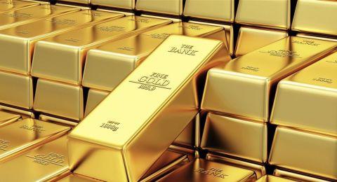 أرقام قياسية.. بلد عربي ينتج 12.3 طناً من الذهب!