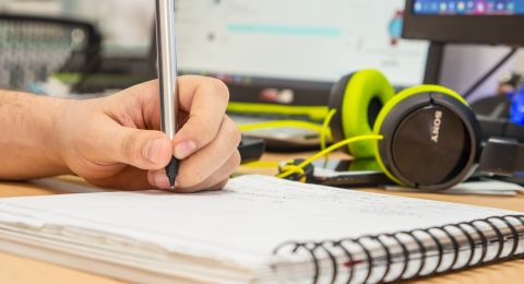 بسبب ظروف الكورونا: الغاء امتحانات الميتساف