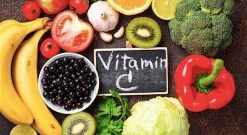 6 أطعمة صحية عليك تناولها يوميا